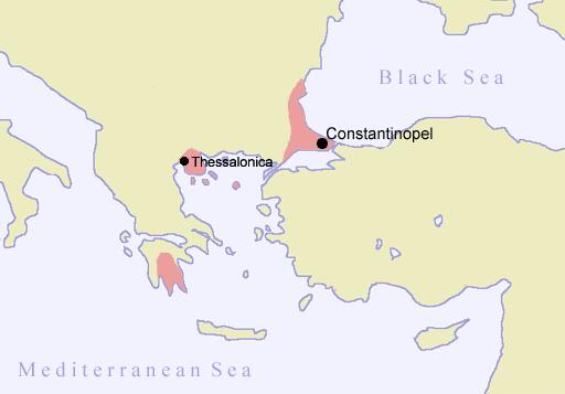 byzantium1403