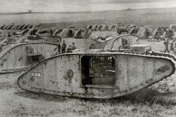 ww1_tank