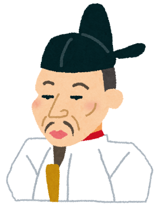 toyotomi_hideyoshi