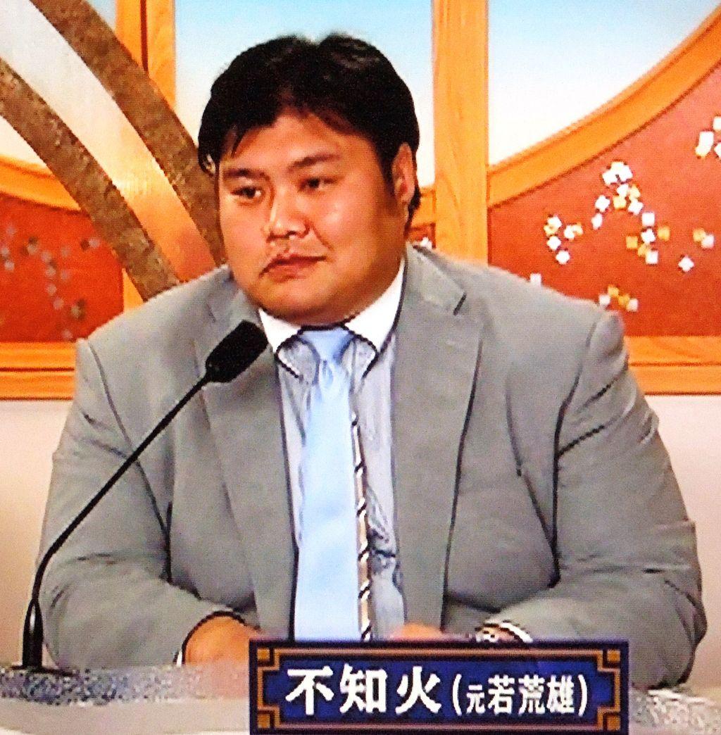 oozumou4のblog  大相撲展 「船橋を背負った勇者達」企画展示」コメント