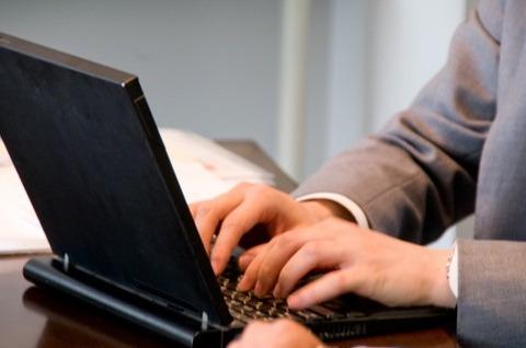パソコンのほうが明らかにスマホよりスペック高いのにスマホより重くなりやすいよな