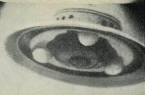 ufo%20-1
