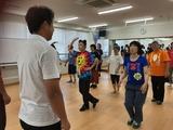 大阪講座 (4)