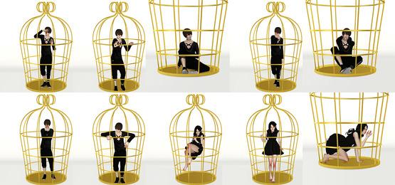 cage_list