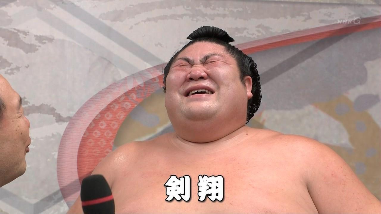 剣翔桃太郎