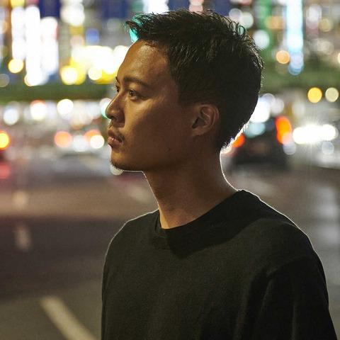 花田優一氏が歌手デビュー、タイトルは「純青」wwwwwww