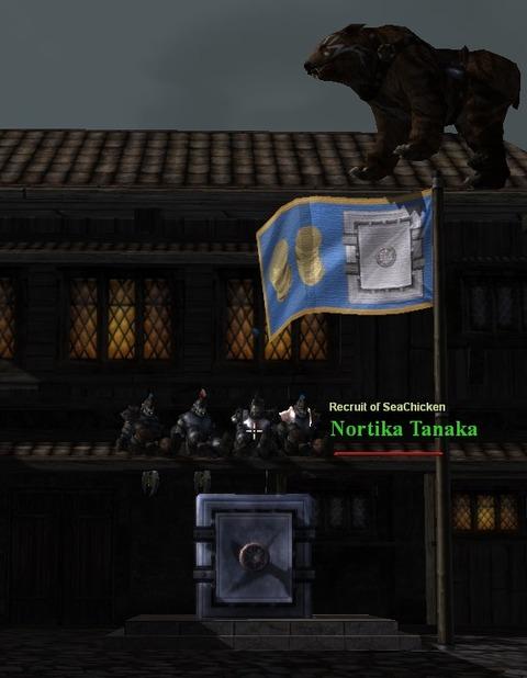 Darkfall_36 (2)