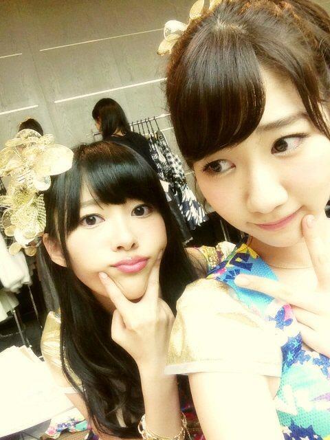yuki_b131228_2