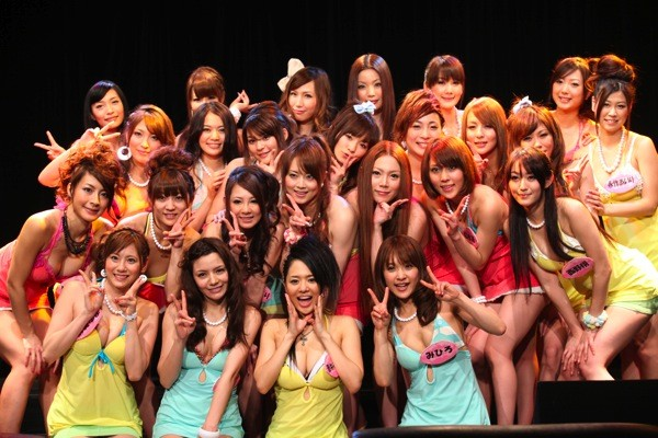 onemasu005_s_www_barks_jp-2dbb4