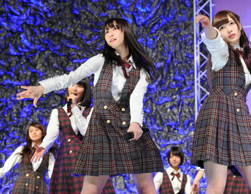 20140414-matsui-03-ns-big