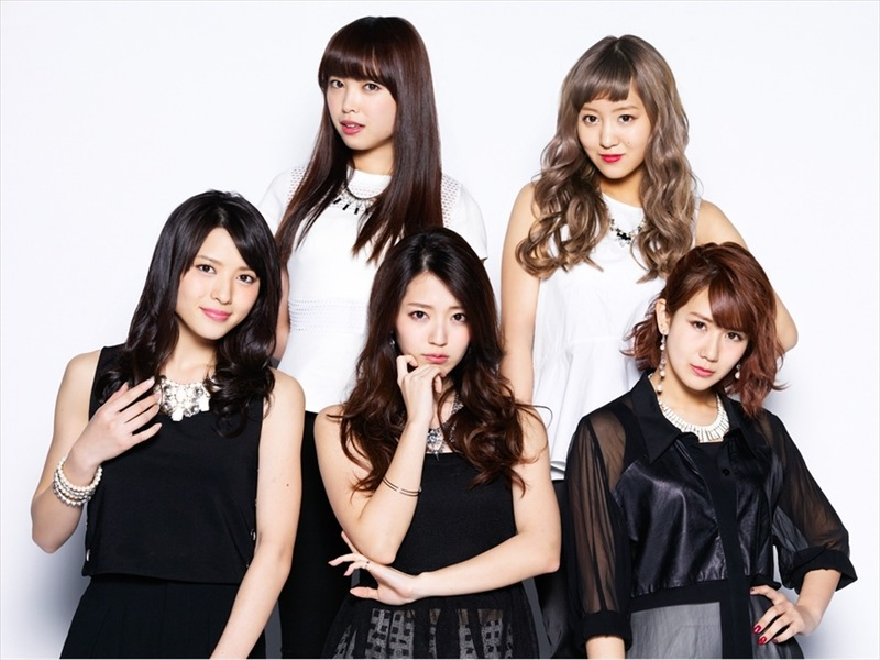 img20150313helloproject2