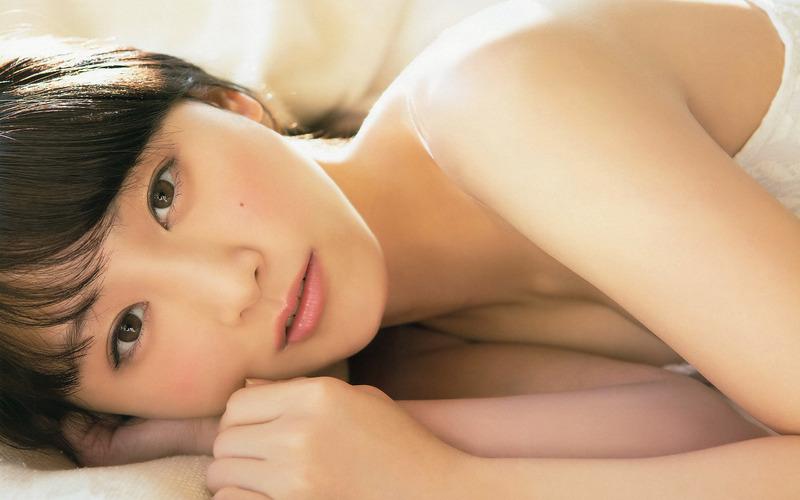 01171920_AKB48_10