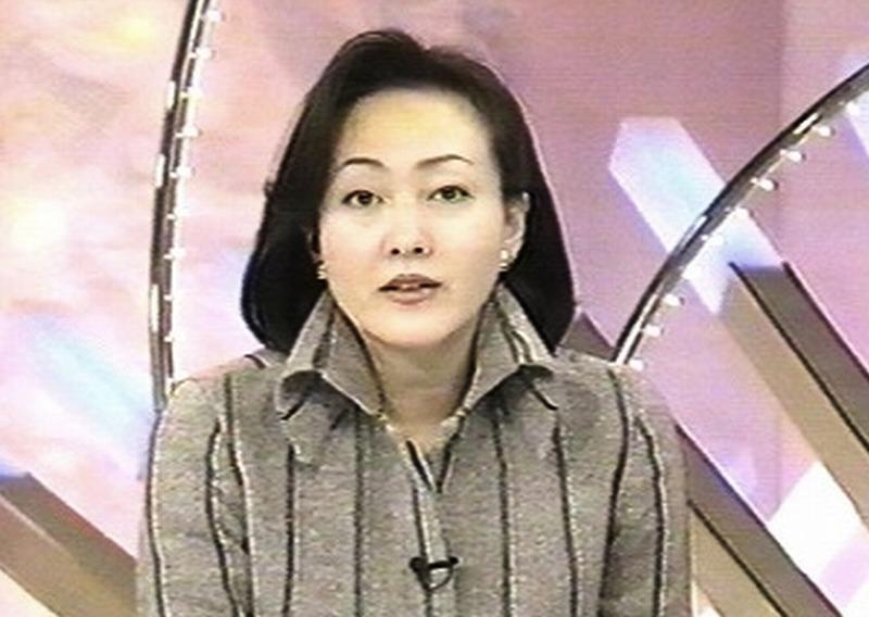 20120508_maruoka_251 【日テレ】話題の木村優子アナ、実は栄転!?出向先・・・