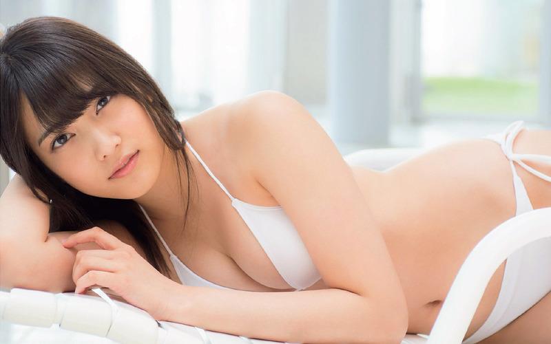 01171920_AKB48_01