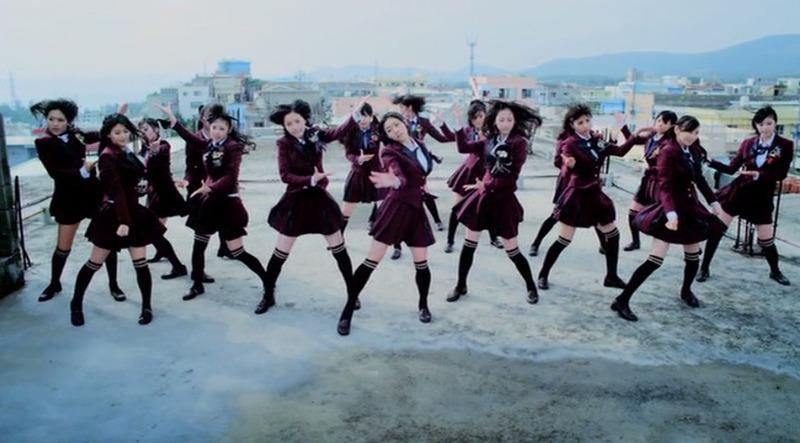 kataomoi_finally-3