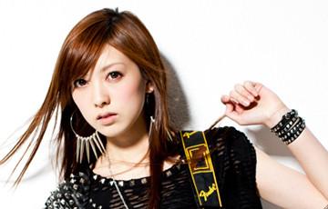miyazawa (1)