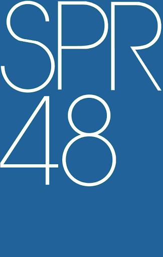SPR48