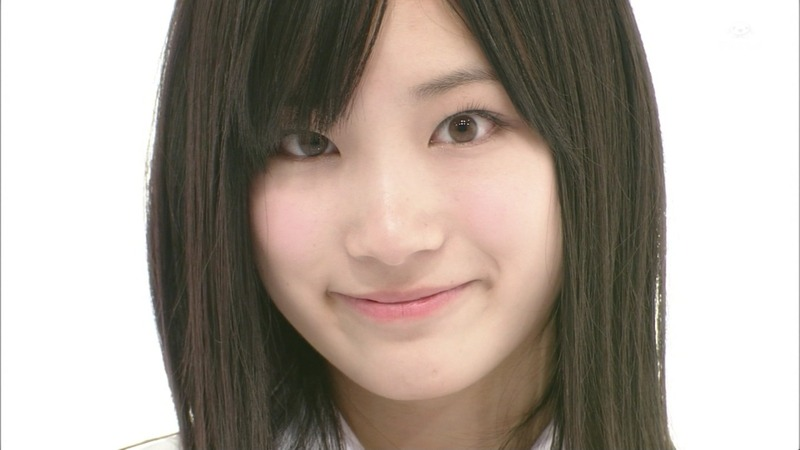 矢神久美 画像 写真 ske48-team-S-14