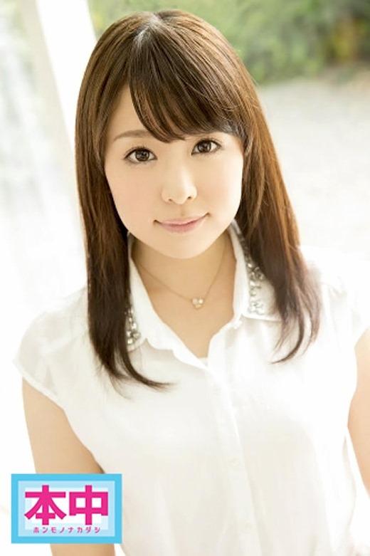kamiki_sayaka_3285-001s