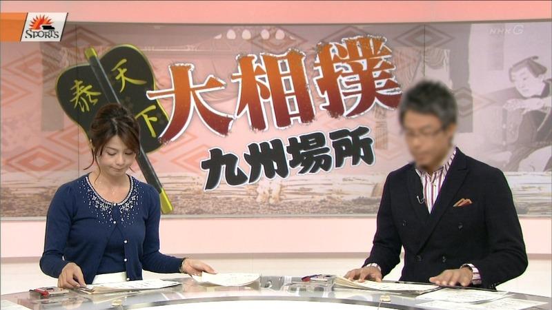 2013_11_16_sugiura_yuki_05