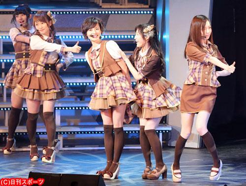 geinou-hirose-150121-mariri-ns-big
