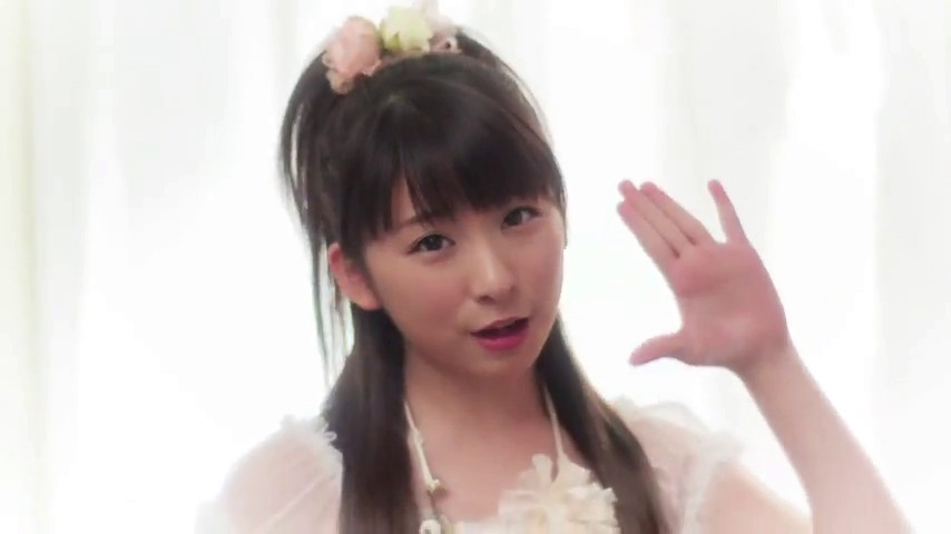 fukudakanon3