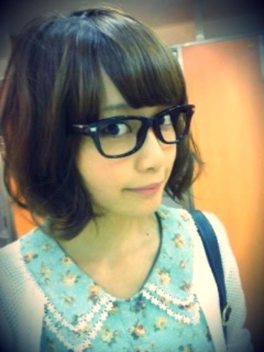 photo_3_(3)