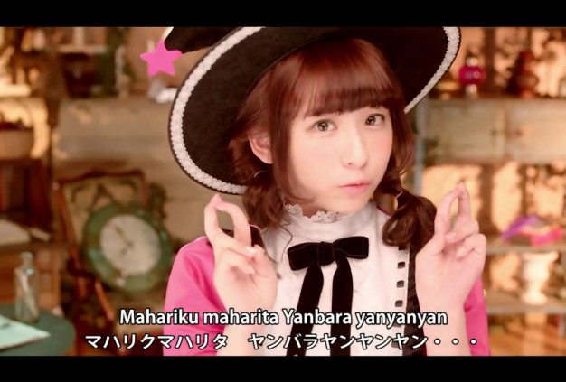 fukudakanon_sally_03-626x423