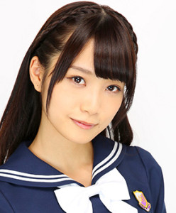 fukagawamai_prof5th-248x300