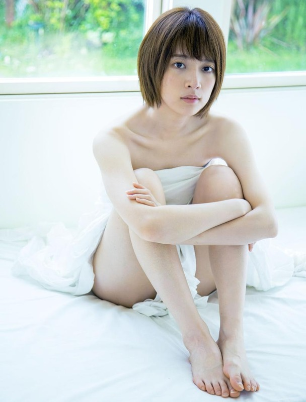 geinou-ueno-20150713-07-ogp_0