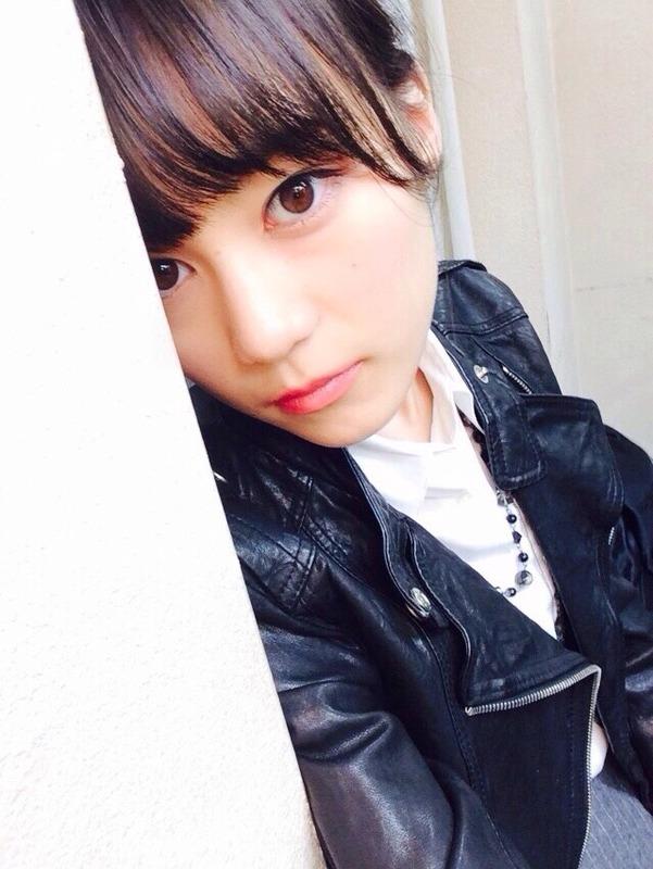 生田絵梨花_画像31