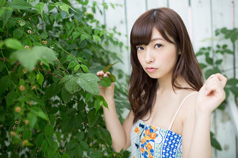photo-saito01
