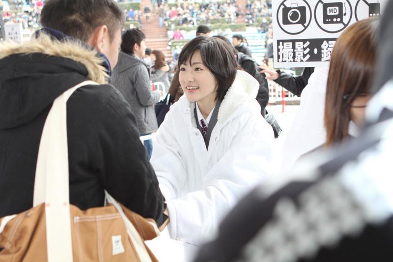 nogizaka46_03