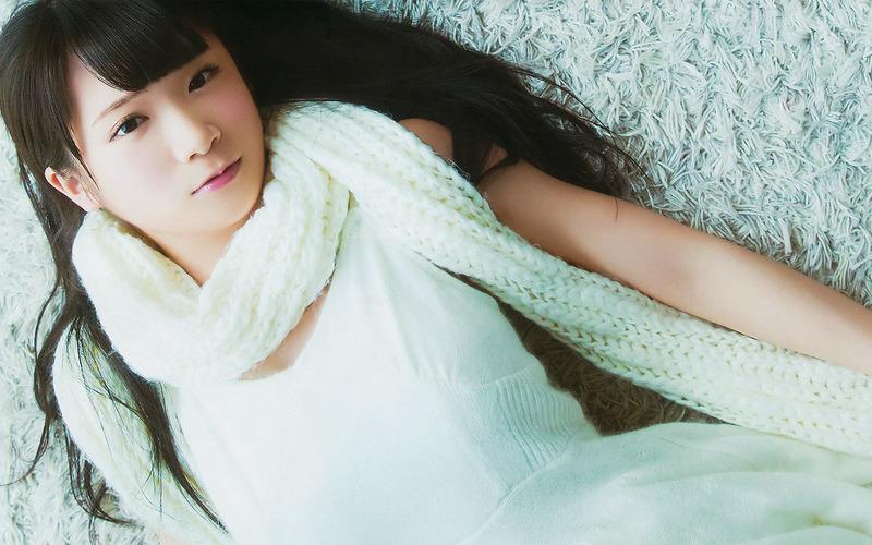 01171440_AKB48_243