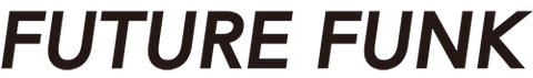 future-funk_logo_500x74px