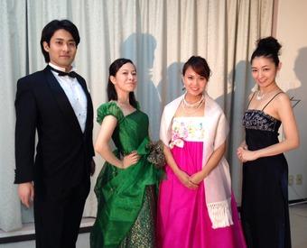 20131013日本の名曲コンサート4_2