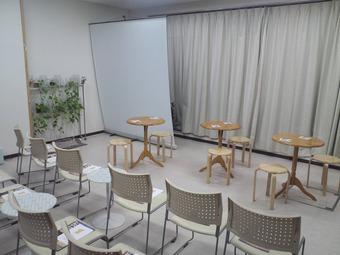 スタジオTODA2