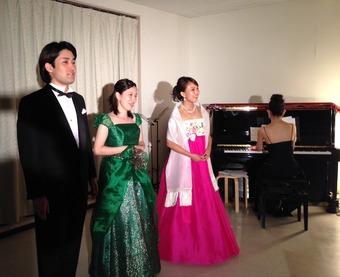 20131013日本の名曲コンサート4_1