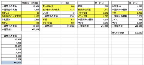 スクリーンショット 2021-04-03 10.38.40