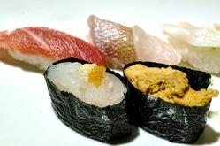 sushi_190912