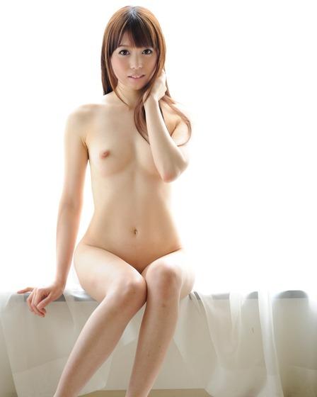 imgBSJ051