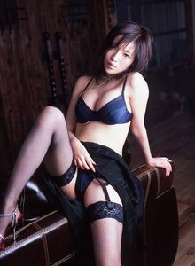 gartare0174★ガーターベルト
