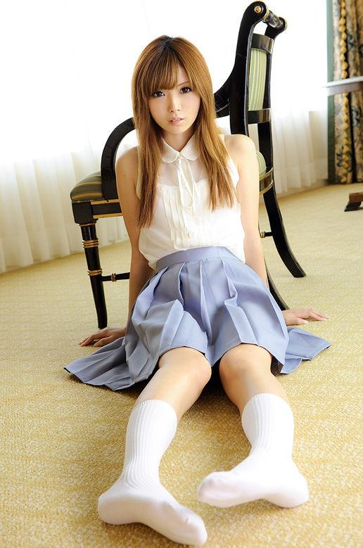 モデル並みに可愛いAV女優カトリナ『加藤リナさん』引退:えろちょび様
