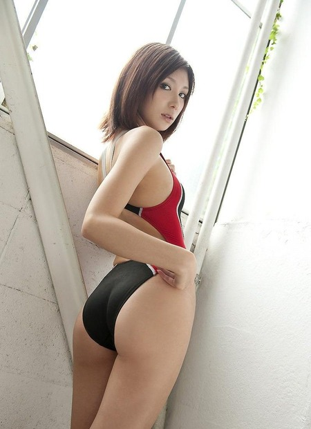 kyou0025