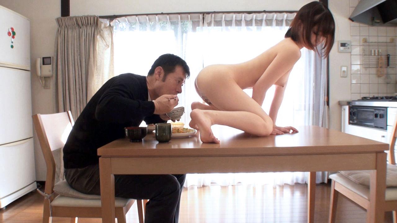 スレンダーボディがソープマットに舞う!最近の家政婦はココまでご奉仕!?:プレステージ様