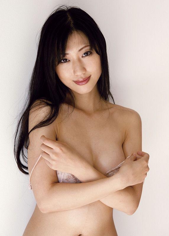 【壇蜜】ヌード画像♪:ヌード画像アイブログ様