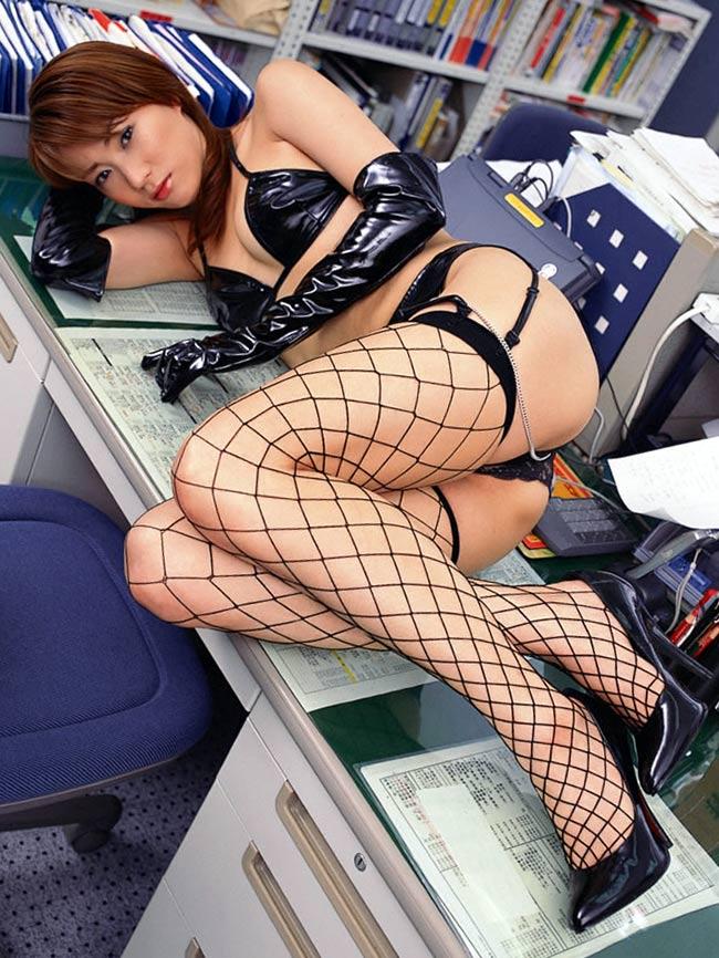 【OLフェチ】 黒パンテイ-ストッキング 尻フェチ パんちら画像 無料 OL:OL エロ 倶楽部★様