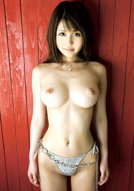 【エロ画像】抜ける淫乱お姉さん達の卑猥なエロ画像:ぶろにゅー様