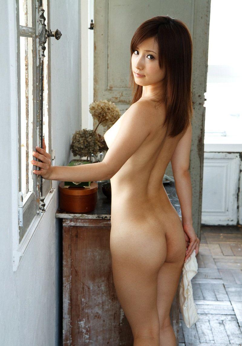 小島みなみAV女優無修正ヌード乳首水着全裸お宝画像:アイドル画像を無料で見放題様