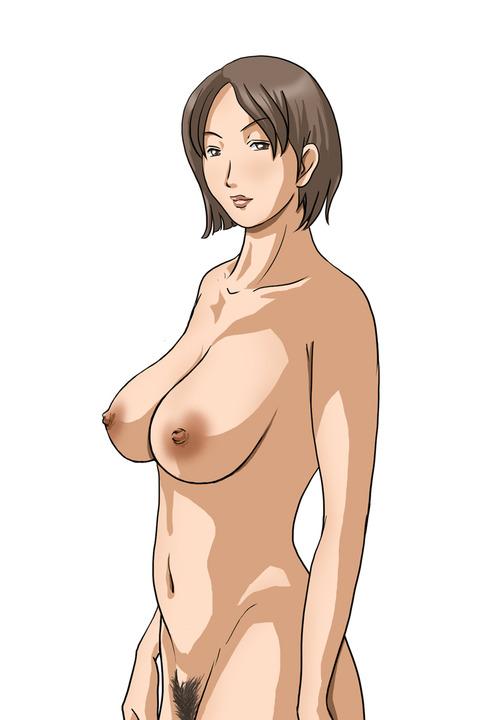 【膣内】 巨乳エロ画像下さいwwwwwwPart5917